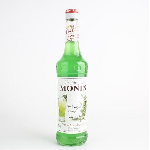 MONIN  Estragon  0,7l