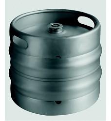 Polička OTAKAR 11 světl. pivo 30l KEG /4,5%