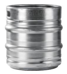 PODLUŽAN světlé výčepní pivo  30 l keg  /4,1%