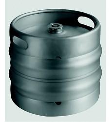 JAROŠOVSKÁ 10 30 l keg  světlé  výč.  pivo  nefiltrované  /   %/