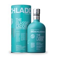 BRUICHLADDICH The Classic Laddie  50% 0,7l