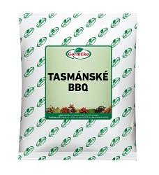 TASMÁNSKÉ BARBECUE 100 g - fol - GurmEko