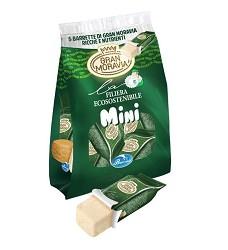 GM mini snack 100g  GRAN MORAVIA
