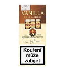 D Handelsgold BLOND /vanilla/ Tip 5ks  95,-  DOU-