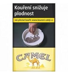 Camel box /128,-/            F